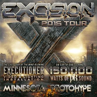 Excision Portland-img