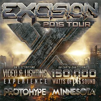 Excision Gainesville-img