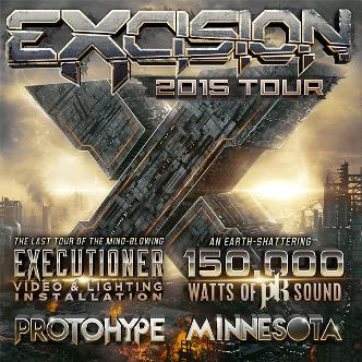 Excision Philadephia-img