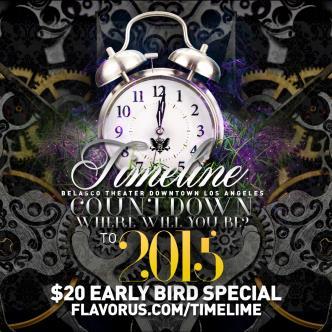 TIMELINE NYE 2015 Countdown-img