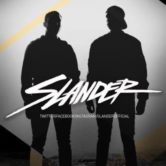 SLANDER-img