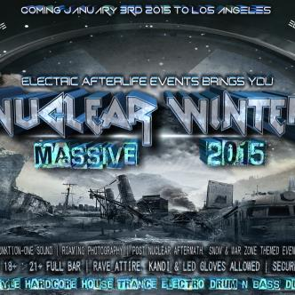 NUCLEAR WINTER MASSIVE-img