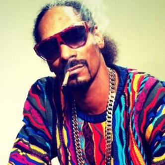 THE SNOOPADELIC SHOW-img