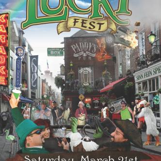 Lucky Fest-img
