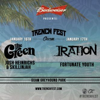Trenchfest-img
