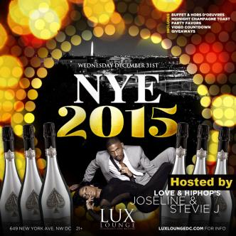 NYE 2015 AT LUX LOUNGE-img