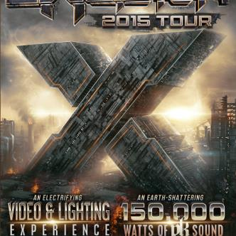 Excision Tour 2015-img