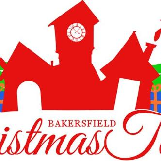 Bakersfield Christmas Town-img