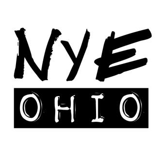 NYE OHIO-img