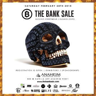 The Bank Sale Fashion Expo-img