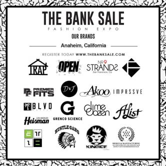 The Bank Sale Fashion Expo-img