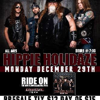 Texas Hippie Coalition-img