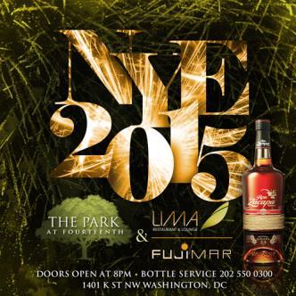Park & Lima NYE Celebration-img