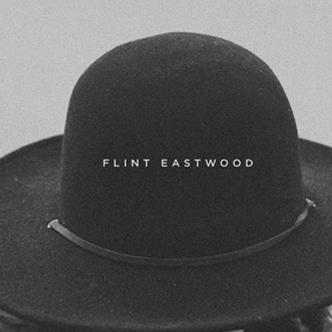 Flint Eastwood/Lights & Caves-img