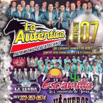 Posada Navidena: La Autentica-img