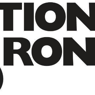 Action Bronson-img