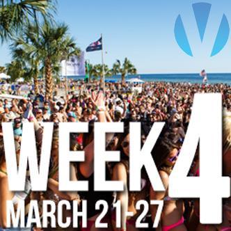 WK4 Mar 21-27 2015-img