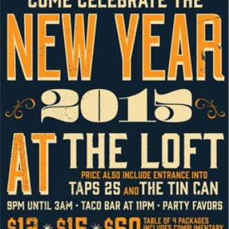 New Years Eve Bash-img