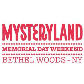 MYSTERYLAND LOCKERS-img