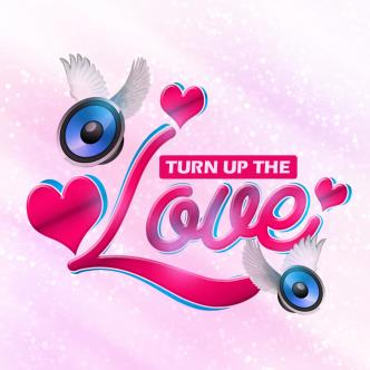 Turn Up The Love 2015-img
