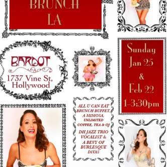 Burlesque Brunch LA FEBRUARY-img
