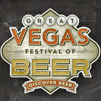 Great Vegas Festival of Beer
