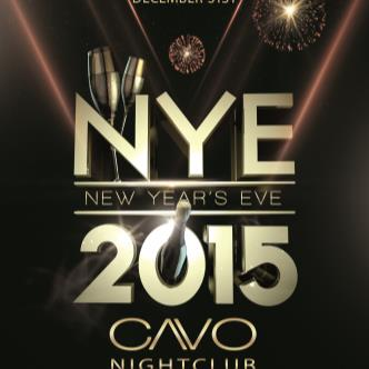 Cavo's New Years Eve 2015-img