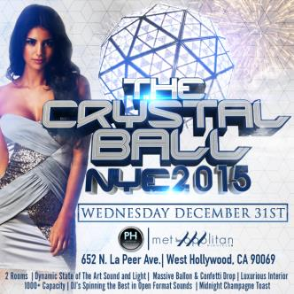 The Crystal Ball NYE 2015-img