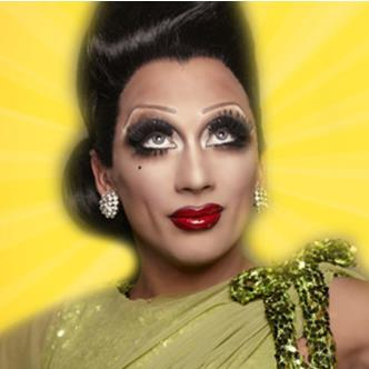 Bianca's Comedy Cabaret - GA-img
