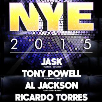 Jask - WCS Events NYE 2015-img