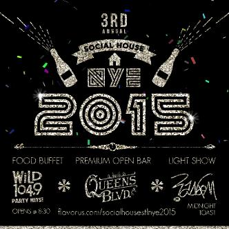 Social House NYE 2015-img