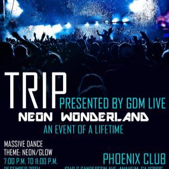 TRIP: Neon Wonderland-img