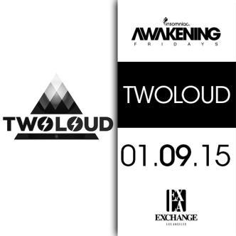 Twoloud-img