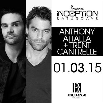 Anthony Attalla & Trent C...-img
