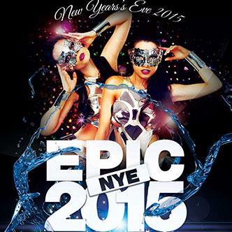 Epic Nye 2015 AT REVIVAL-img