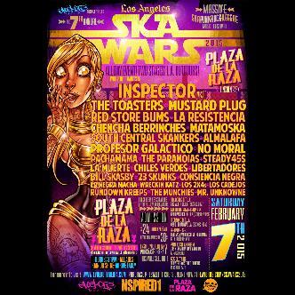 Los Angeles Skawars 2015 Fest-img