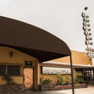 Steven's Steak & Seafood House-img