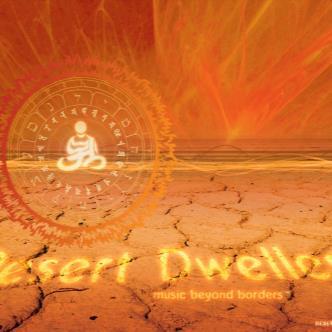 Desert Dwellers-img