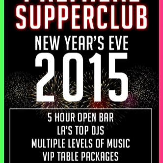 PREMIERE SUPPERCLUB NYE 2015-img