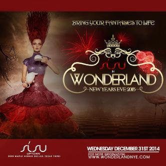 SISU IN WONDERLAND-img