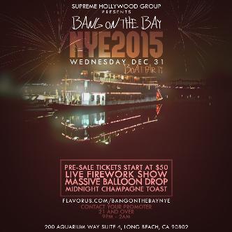BANG ON THE BAY NYE2015-img