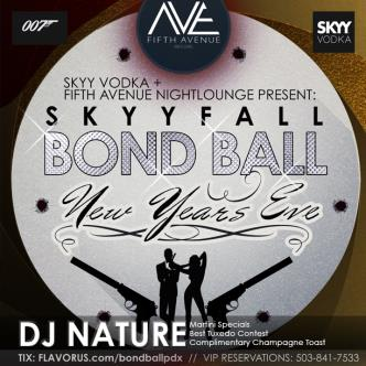 BOND BALL @ FIFTH AVE PDX-img