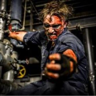 Zombie Kill Experience Newnan-img