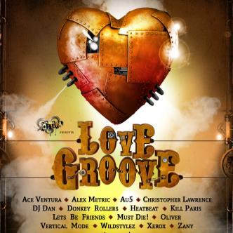 Love Groove 2015-img