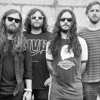 J Roddy Walston & the Business-img