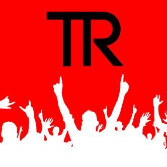 Tha Rock LLC  EDM vs Hip hop-img