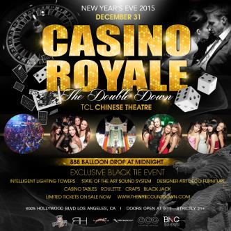 Casino Royale NYE 2015-img