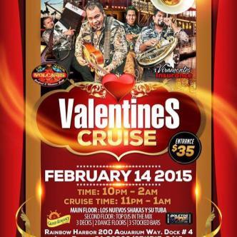 2015 Valentines Cruise-img