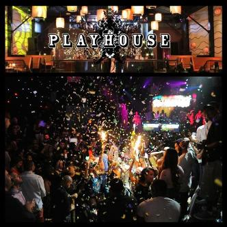 Playhouse Holiday Party-img