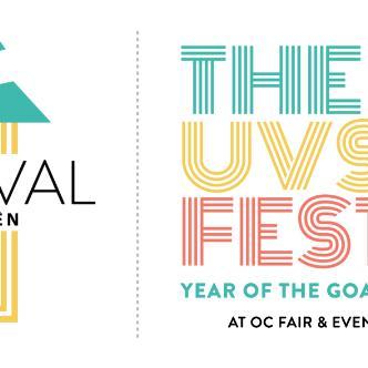 Tet Festival 2015-img